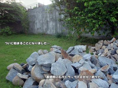 200805013-1.jpg
