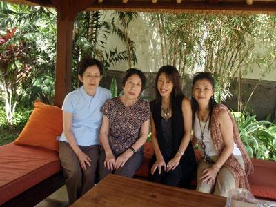 20080925-2.jpg
