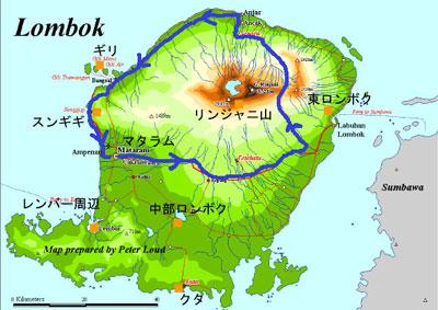 20081013-11.jpg