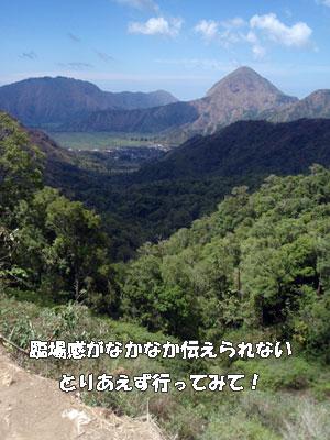 20081014-6.jpg
