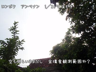 20090126-8.jpg