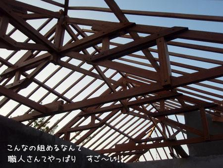 20090324-4.jpg