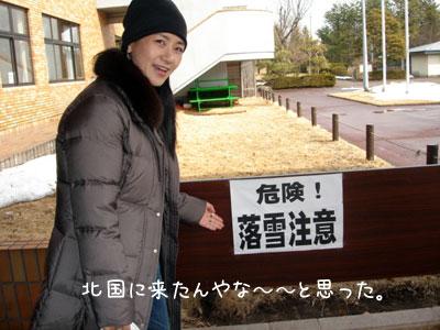 20090327-12.jpg