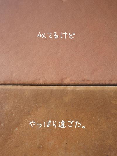 20090721-4.jpg