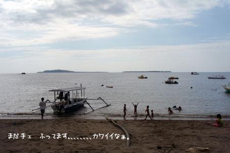 20090725-6.jpg