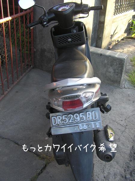 20090727-10.jpg