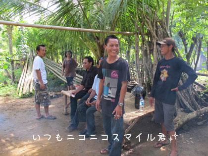 20100602-12.jpg