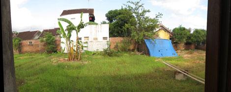 20100929-5.jpg