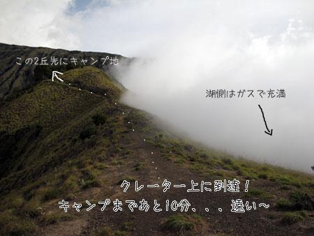 20101009-13.jpg
