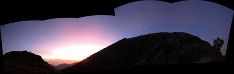 20101010-2.jpg