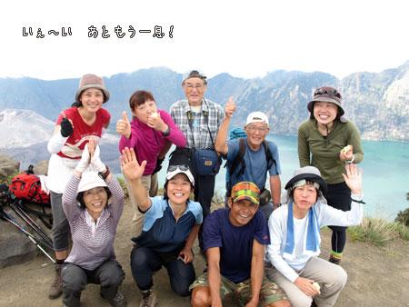 20101013-8.jpg
