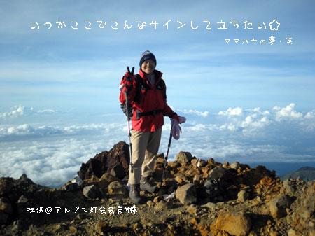 20101017-9.jpg