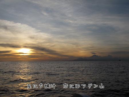 20101224--2.jpg