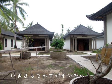 20110219-6.jpg