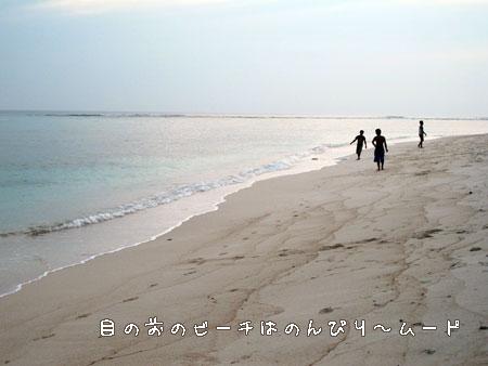 20110221-13.jpg