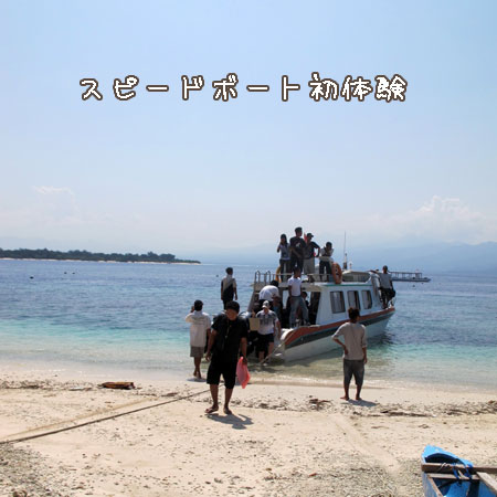 20110225-11.jpg