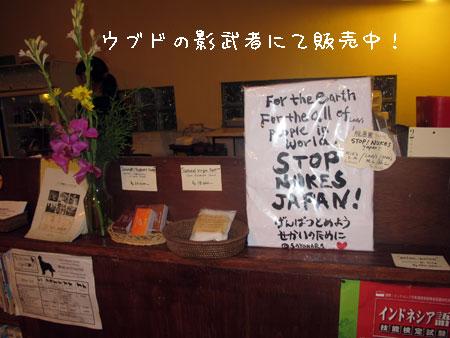 20110717-3.jpg