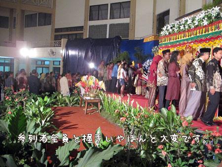 20110721-3.jpg