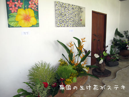 20111016-9.jpg