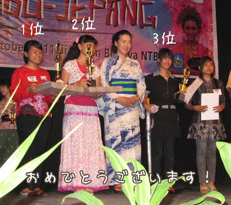 20111022-7.jpg