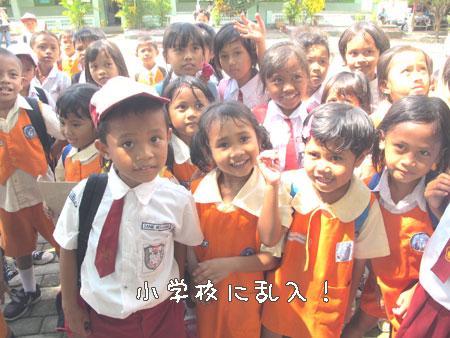 20111110-9.jpg