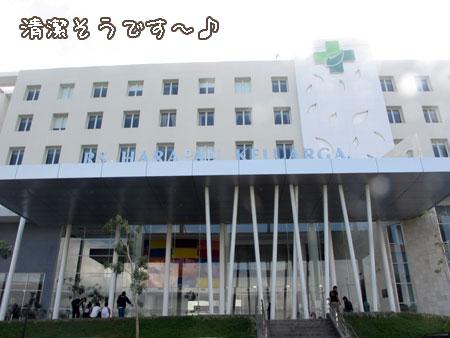 20120707-2.jpg