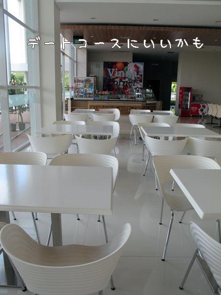 20120707-8.jpg