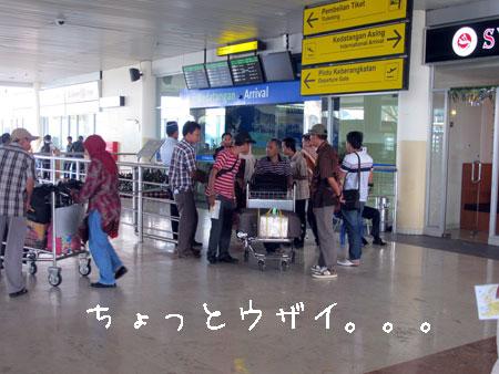 20121001-3.jpg