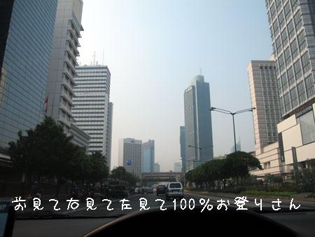 20121015-5.jpg