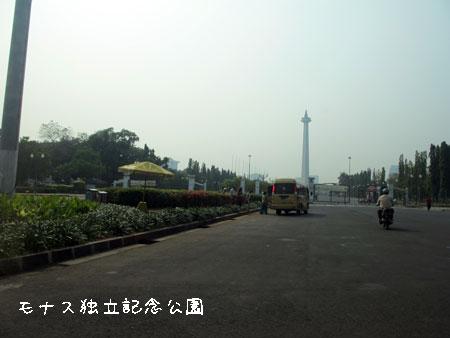20121017-2.jpg