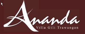 ananda-logo.jpg