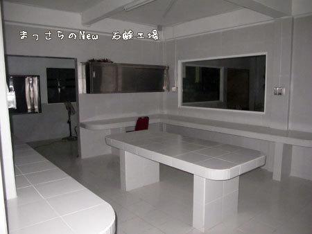 20111215-6.jpg