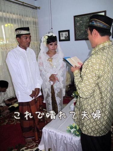 20120914-11.jpg