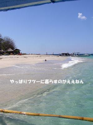 20080806-4.jpg