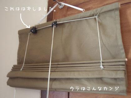 20100415-5.jpg
