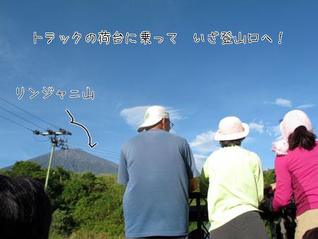 20101008-6.jpg