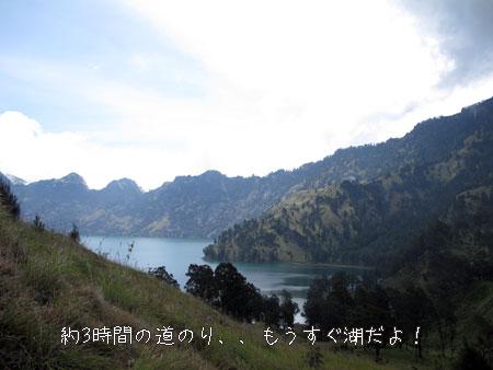 20101011-4.jpg