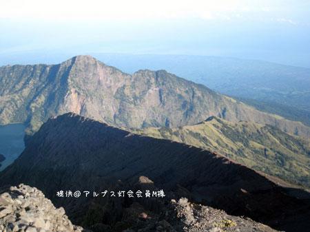 20101017-8.jpg