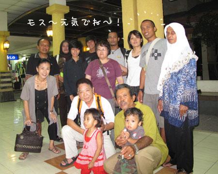 20101112-2.jpg
