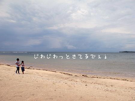 20110103-6.jpg