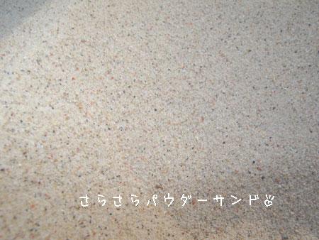 20110724-6.jpg