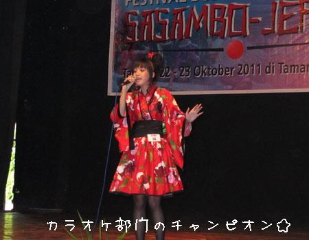 20111022-8.jpg