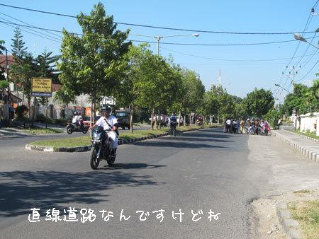 20120620-6.jpg