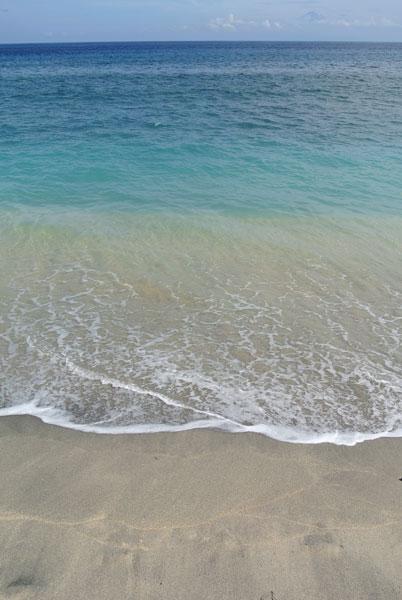 sudamala-view1.jpg